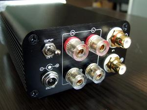 TAMP-20-03.JPG