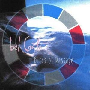 Birds_of_Passage.jpg