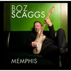Scaggs Memphis.jpg