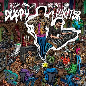 Roots_Manuva_Duppy_Writer_Album_Cover_Tumbleweave_Blog.jpg
