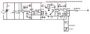 ampschematic5.jpg