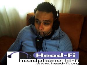 HeadFi_portrait.jpg
