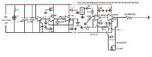ampschematic6f.jpg