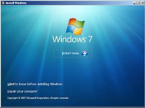 windows7nov7.jpg