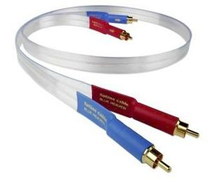 Nordost Blue Heaven Interconnects