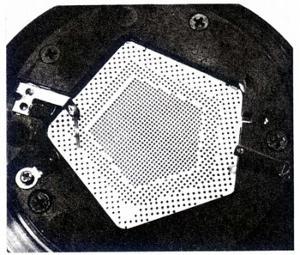 350x297px-LL-92764eed_ECR-800-6.jpeg