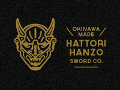 Hanzo Demon.png