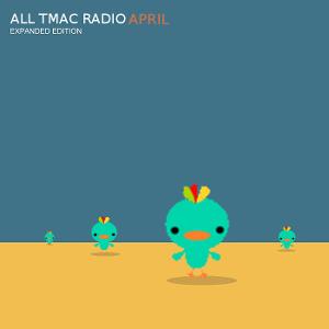 TMAC April.PNG