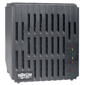 Tripp-Lite LC1200 Line Conditioner