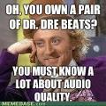 a.aaa-Dr.-Dre-Beats.jpg