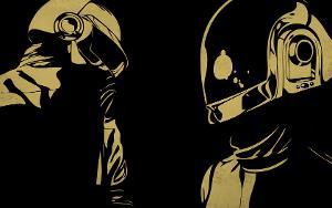 Daft-Punk-daft-punk-12804853-1680-1050.jpg