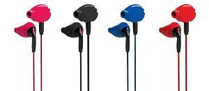 yurbuds-inspire-duro-earphones-runnersunite-1210-20-RunnersUnite@1.jpg