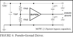 buf634 fig 6.jpg
