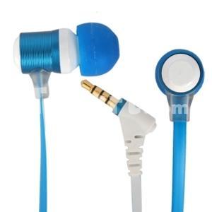 Flat-Wire-Style-In-Ear-Metal-Headphone-for-iPhoneiPadiPod-BlueCK820_320x320.jpg