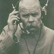 black,,,white,headphones,man,maxim,gorky,moustache,photo,vintage,writer-4936c258a1a9fdd37ca6c4a80...
