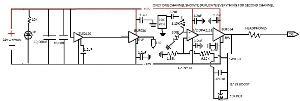 ampschematic6f wo lt1363.jpg