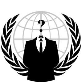 Anonymous-Seal_resized400X266.jpg