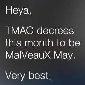 MalVeauX_May_01a.png