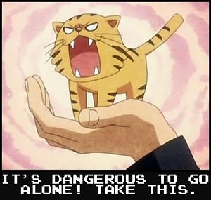 Take-Palmtop-Tiger-toradora-5813195-322-306.jpg