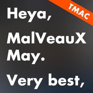 MalVeauX_May_01b.png