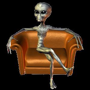happy alien.png