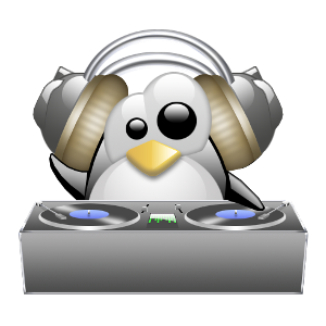 overlord59-dj-tux-mix-platine.png