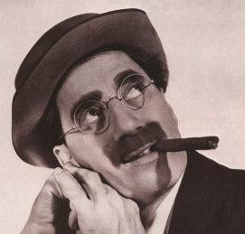 rsz_130-038~groucho-marx-posters.jpg