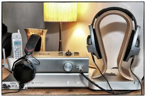 HD800 new May 2013