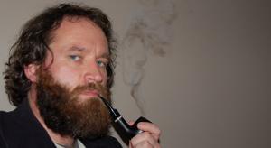 smoking beard.jpg