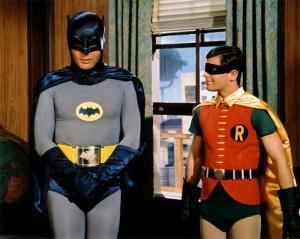 batman-and-robin-tv.jpg