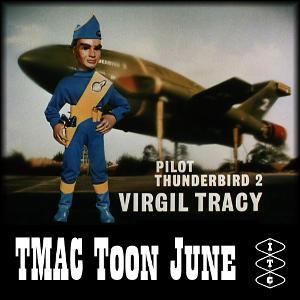 TMAC Toon June.jpg
