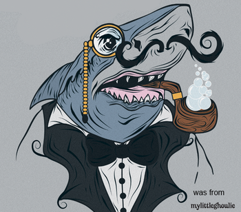 posh shark.png