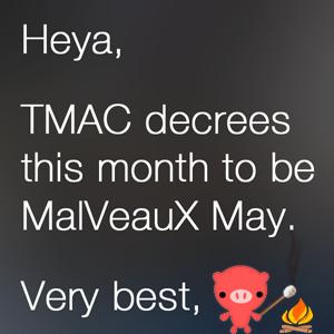 MalVeauX May.png