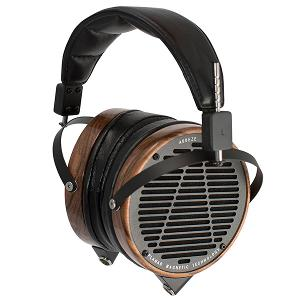 Audeze-LCD2-Rosewood-Leather-hanging-600x600.jpg