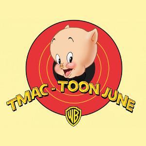 39e4173f_PigToonJune.jpeg