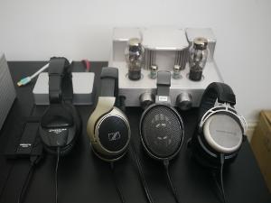 headphones coll.JPG