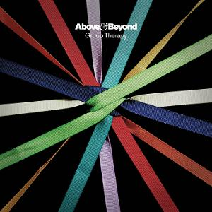 above_and_beyond_group_therapy_1400x1400-1.jpg