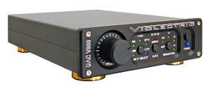 DAC V800 2013 Edition 1