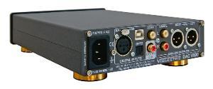 DAC V800 2013 Edition 3