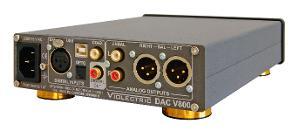 DAC V800 2013 Edition 4