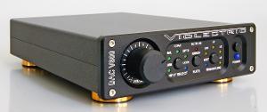 DAC V800 2013 Edition 5