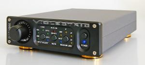 DAC V800 2013 Edition 6