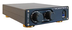 Violectric PPA V600 2013 Edition 1