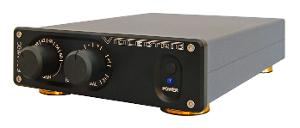 Violectric PPA V600 2013 Edition 2