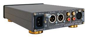 Violectric PPA V600 2013 Edition 3