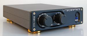 Violectric PPA V600 2013 Edition 5