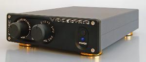 Violectric PPA V600 2013 Edition 6