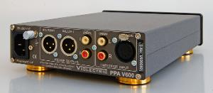 Violectric PPA V600 2013 Edition 8