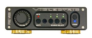 Violectric PRE V630 2103 Edition Front