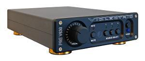 Violectric PRE V630 2103 Edition 1